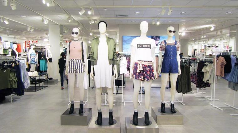 H&M Relaunch 4.jpg
