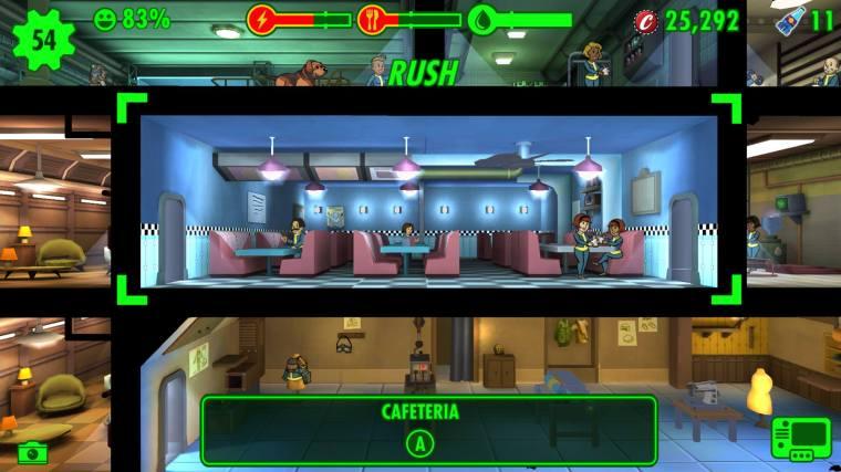 Fallout Rush.png