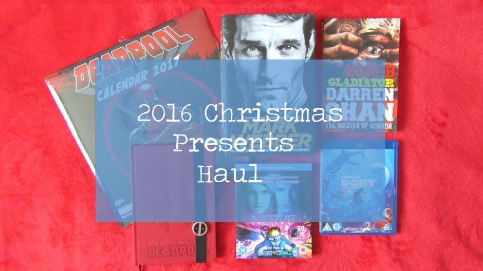christmas-presents-haul