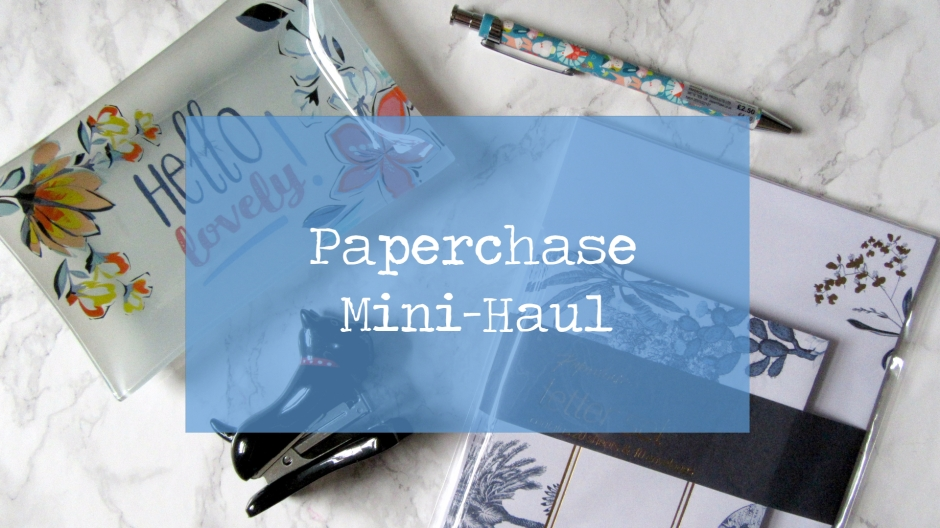 paperchase-mini-haul