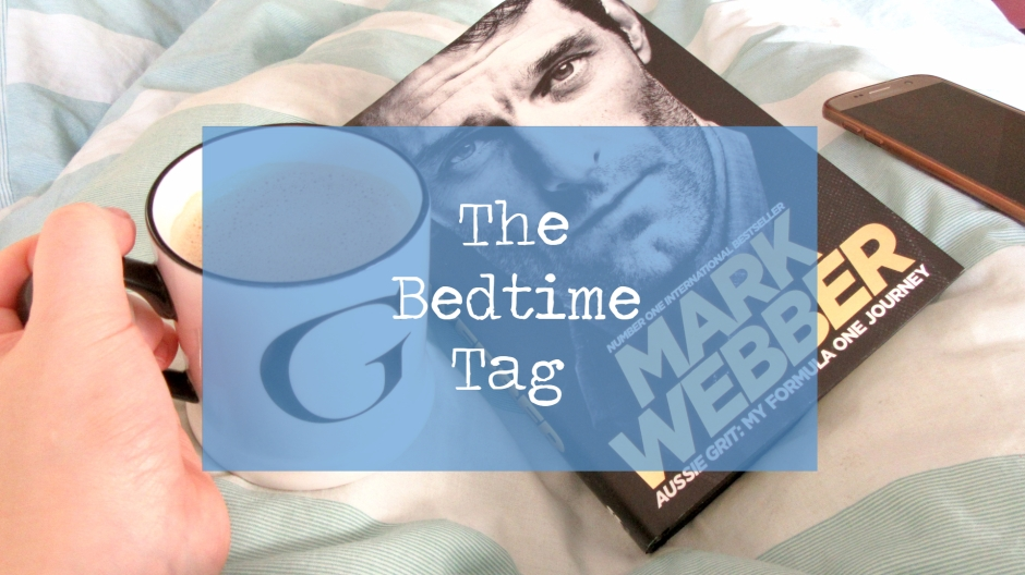 bedtime-tag