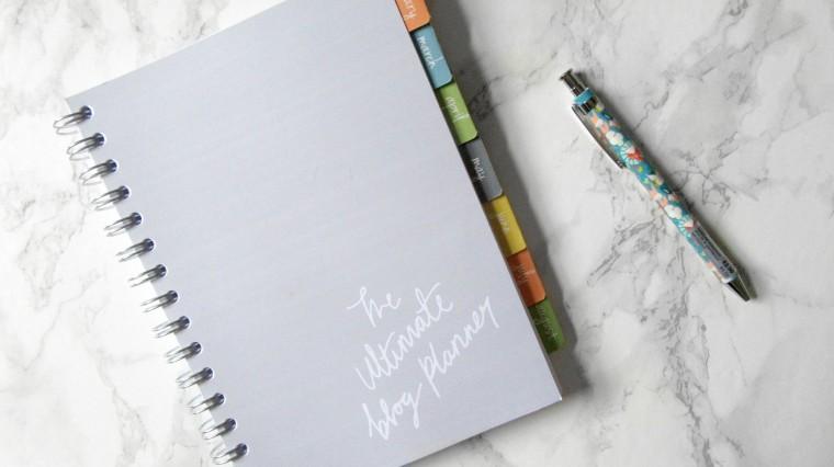 Blog Planner (1).JPG