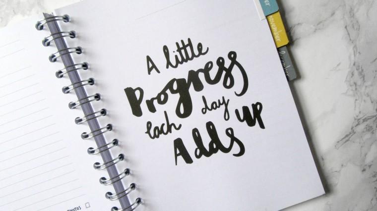 blog-planner-2