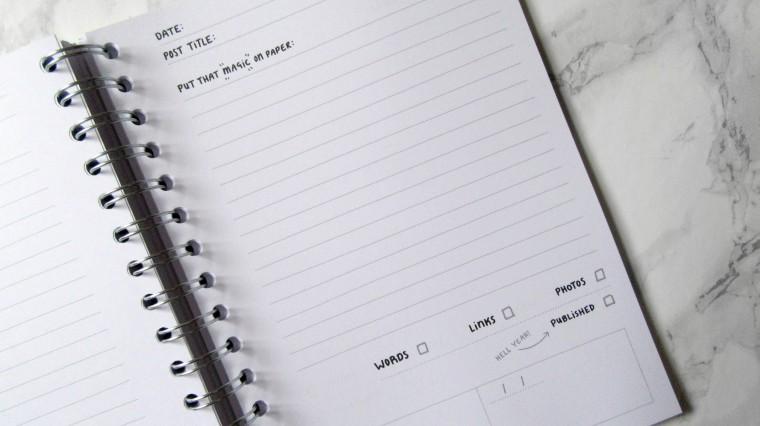 blog-planner-3