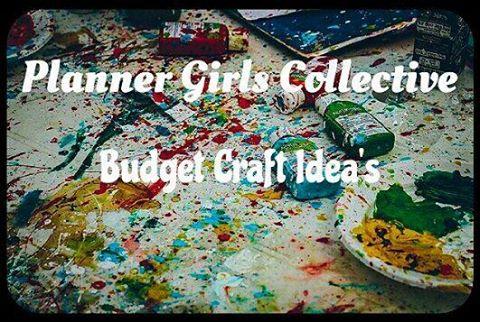 budget-craft-ideas