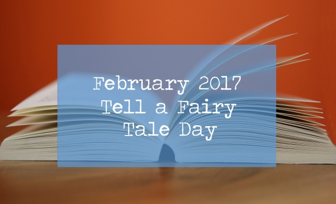 tell-a-fairy-tale-day