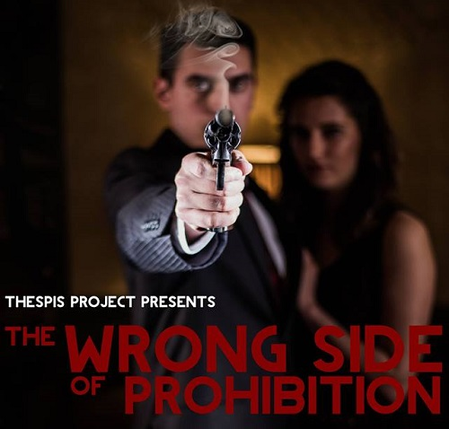 the-wrong-side-of-prohibition