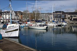 Boat_Dock_4_