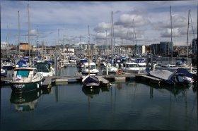 Boat_Dock_6_