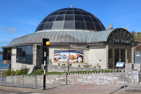 The-Dome-(1)