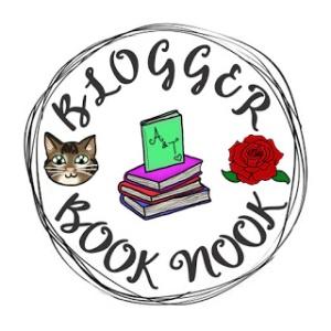 Blogger Nook Book