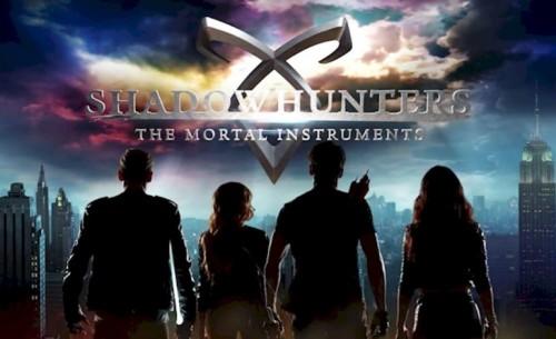 Mortal Instruments.jpg