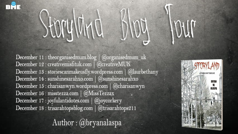 Storyland Blog Tour.jpg