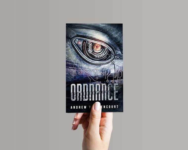 Ordnance 2.jpg