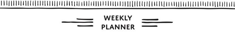 Weekly Content Planner.jpg