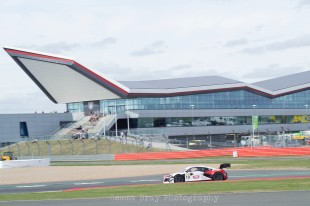 Tockwith Motorsports (2)