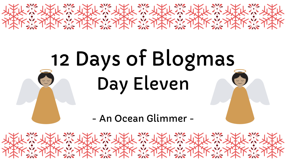 12 Days of Blogmas #11 // Fizzy Smelts