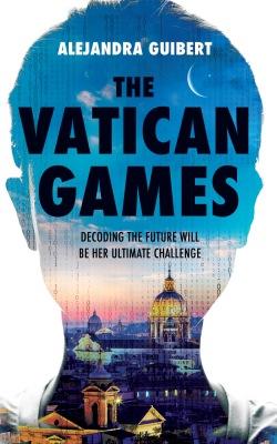 The Vatican Games.jpg